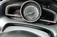 Cần bán xe Mazda 3 sản xuất năm 2015, màu đỏ, 595tr giá 595 triệu tại Đắk Lắk