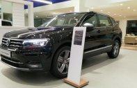 Bán VW Tiguan 2018 giao sớm tận cửa nhà, hỗ trợ vay 80%- LH 090.364.3659 giá 1 tỷ 699 tr tại Tp.HCM