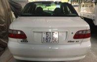 Bán xe Fiat Albeo nhập khẩu, còn mới ít đi giá 127 triệu tại Tp.HCM