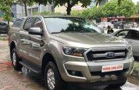 Cần bán lại xe Ford Ranger XLS 2.2 AT đời 2017, giá 689tr giá 689 triệu tại Hà Nội