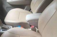 Bán Suzuki Ertiga năm sản xuất 2017, màu bạc, xe gia đình giá 570 triệu tại Tp.HCM