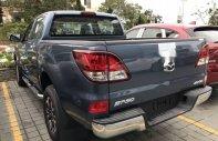 Bán Mazda BT 50 đời 2018, 685tr giá 685 triệu tại Lâm Đồng