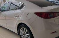 Bán Mazda 3 AT đời 2016, màu trắng, bảo hành 1 năm giá 622 triệu tại Tp.HCM