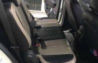 Bán Kia Carens S năm 2013, màu trắng như mới, 528 triệu giá 528 triệu tại Tp.HCM