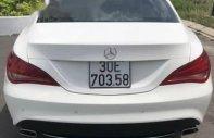 Bán ô tô Mercedes đời 2014, màu trắng giá 930 triệu tại Tp.HCM