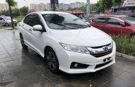 Bán Honda City sản xuất năm 2016, màu trắng giá 523 triệu tại Hà Nội