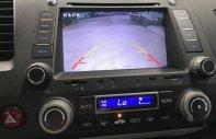 Cần bán Honda Civic đời 2009, màu xám giá 435 triệu tại Đồng Nai