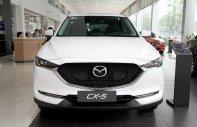 Bán xe Maxda CX5 new 2018, giao ngay, trả trước 220 triệu giá 899 triệu tại Tp.HCM