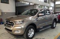 Ninh Bình Ford cần bán xe Ford Ranger XLT 2.2 MT năm sản xuất 2018, nhập khẩu, LH 0974286009 giá 700 triệu tại Ninh Bình