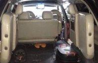 Bán Toyota Previa đời 1991, màu đỏ, 150tr giá 150 triệu tại Bình Thuận