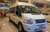 Bán xe Ford Transit SVP 2018, tại Vĩnh Phúc LH 0978212288 giá 785 triệu tại Vĩnh Phúc