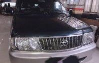 Bán Toyota Zace đời 2001, 178 triệu giá 178 triệu tại Đồng Nai