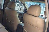 Cần bán gấp Toyota Fortuner đời 2013, màu đen giá 749 triệu tại Tp.HCM
