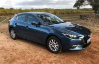 Mazda 3 Sedan 2018 ưu đãi nhất, xe giao tận nhà, tặng gói bảo hiểm giá ưu đãi, trả góp 90% - LH 0977759946 giá 659 triệu tại Hà Nội