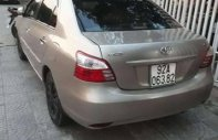 Bán Toyota Vios sản xuất năm 2010, giá chỉ 295 triệu giá 295 triệu tại Đà Nẵng