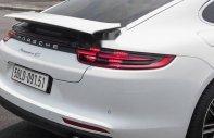 Bán Porsche Panamera năm sản xuất 2016, màu trắng, nhập khẩu nguyên chiếc giá Giá thỏa thuận tại Tp.HCM
