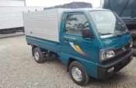 Xe tải Thaco Towner 800 chạy phố LH 0942698922 giá 156 triệu tại Hà Nội