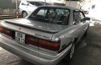 Bán Toyota Camry sản xuất năm 1987, màu bạc, xe nhập xe gia đình, 85 triệu giá 85 triệu tại Hậu Giang