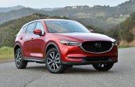 Bán Mazda CX-5 All New 2018 giá 990 triệu - LH Mazda Phạm Văn Đồng 0169.5959.796, sẵn xe, đủ màu, giao xe ngay giá 990 triệu tại Hà Nội