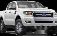 Cần bán xe Ford Ranger 2018, màu trắng giá 634 triệu tại Tp.HCM