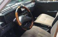 Cần bán lại xe Mitsubishi Lancer đời 1982, màu trắng giá 30 triệu tại Tây Ninh