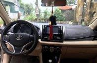 Bán Toyota Vios sản xuất năm 2017, cam kết không đụng giá 560 triệu tại Hà Nam
