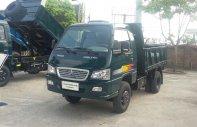 Thông số kỹ thuật xe Ben 2.5 tấn Trường Hải E4 ở Hà Nội giá 304 triệu tại Hà Nội