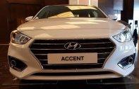 Hyundai Accent 1.4 MT tiêu chuẩn 2018, hỗ trợ vay 80% giá trị xe. Hotline: 0935.90.41.41 - 0948.94.55.99 giá 430 triệu tại Đắk Lắk