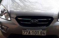 Bán xe Kia Carens, bản đủ 2.0, máy gầm cực kỳ tốt giá 325 triệu tại Gia Lai