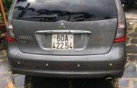 Cần bán xe Mitsubishi Grandis đời 2005, màu xám   giá 310 triệu tại Đồng Nai