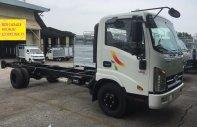 Xe Veam VT260-1 1.9 tấn thùng 6m khuyến mãi thuế 100% giá 413 triệu tại Hà Nội