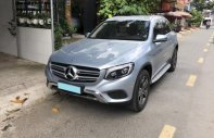 Xe Cũ Mercedes-Benz GLC 250 4Matic 2017 giá 1 tỷ 720 tr tại Cả nước