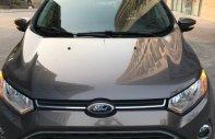 Xe Cũ Ford EcoSport TITANIUM 2015 giá 545 triệu tại Cả nước