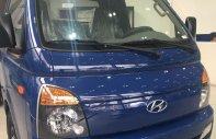 Xe Mới Hyundai H150 Porter 2018 giá 410 triệu tại Cả nước