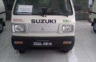 Bán ngay bán gấp Suzuki Van, su cóc, giá rẻ nhiều khuến mãi siêu hấp dẫn, lh 0963390406 Mr Kiên giá 284 triệu tại Hà Nội