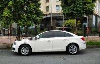 Bán Chevrolet Cruze năm 2016, màu trắng giá 529 triệu tại Hà Nội