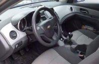 Bán ô tô Chevrolet Cruze 2010, màu vàng cát giá 295 triệu tại Tp.HCM