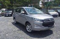 Bán xe Toyota Innova E đời 2018, đủ màu giao ngay giá 718 triệu tại Đà Nẵng