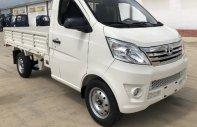 Bán xe tải Teraco 990kg, bán trả góp giá 235 triệu tại Tp.HCM