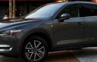 Bán Mazda CX5 new 2018 giá tháng ngâu ưu đãi cực sốc, giao xe ngay, đủ màu, hỗ trợ trả góp 90% nhanh gọn giá 899 triệu tại Hà Nội