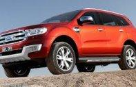 Quảng Bình Ford bán Ford Everest 2.0 4x4 đời 2018, full option ký chờ - LH 0974286009 hủy hợp đồng trả lại cọc giá 925 triệu tại Quảng Bình