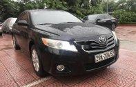 Cần bán Toyota Camry LE đời 2007, màu đen, nhập khẩu Mỹ giá 568 triệu tại Hà Nội
