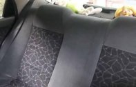 Bán xe Daewoo Lanos đời 2001, màu trắng giá 87 triệu tại Bình Dương