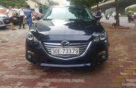 Cần bán Mazda 3 1.5 AT sản xuất năm 2017 giá 645 triệu tại Hà Nội