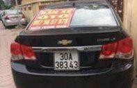 Công ty Vũ Hùng Phát bán xe Chevrolet Cruze sản xuất năm 2016, màu đen giá 300 triệu tại Hà Nội
