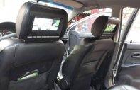 Bán Kia Morning LX 2008, màu bạc, xe nhập giá 150 triệu tại Hà Nội