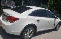 Cần bán xe Chevrolet Cruze đời 2015, màu trắng, 410 triệu giá 410 triệu tại Hà Nội
