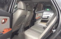 Xe Hyundai Avante 1.6AT sản xuất năm 2011, màu đen, giá 375tr giá 375 triệu tại Hà Nội