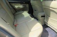 Bán Honda Civic 2.0 AT đời 2011 số tự động  giá 509 triệu tại Tp.HCM