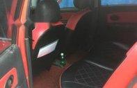 Bán xe Chevrolet Spark năm sản xuất 2011, màu đỏ  giá 125 triệu tại Hà Nội